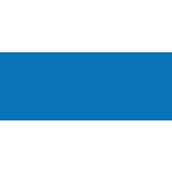 kacmarek
