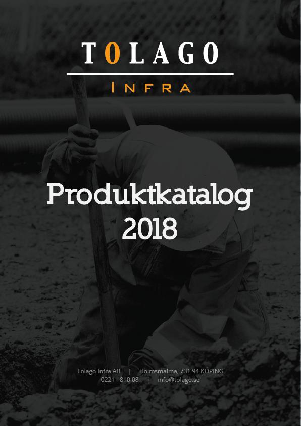 produkt katalog